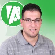 Photo of احمد ناصر