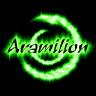 Aramilion