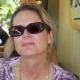 Profile picture of Laura Schoppa