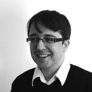 Gareth Cartman