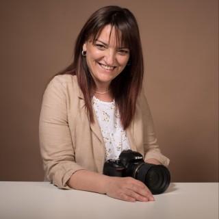 Artigianato Fotografico