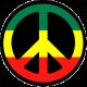 sogi2011's avatar
