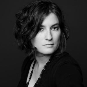Mylène Pinelli