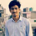 Jatinbisht's Photo