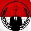Anon HQ