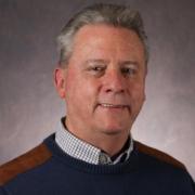 Bruce Maples