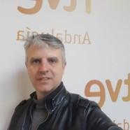 Jose Manuel García Bautista
