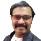 Satish Kumar@BloggingDen