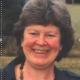 Barbara Partee
