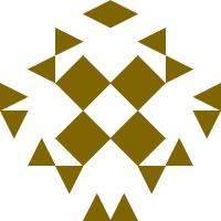 gravatar for freenaiss
