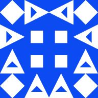 chesshoudini
