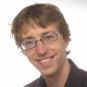 Philipp Sommer's avatar