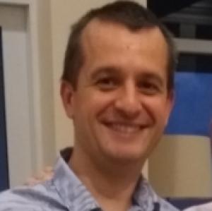 Vassil Banov