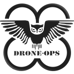 Drone-ops –