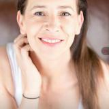 Farah Kay