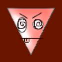 Avatar de Nathy Ferreira