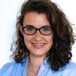 Hélène Maître