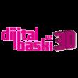 DijitalBaskıve3D