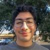 David Esparza