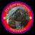 Komodo Mega Wisata