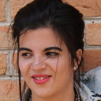 Kamila Cristina