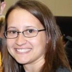 Allie Terrell
