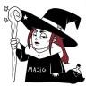 avatar for Merve Erol
