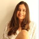 Lorena Holguín