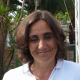 Isabel Muñoz Gutierrez