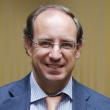 José Ángel Pedraza