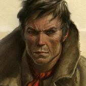 José Ramón Álvaro González