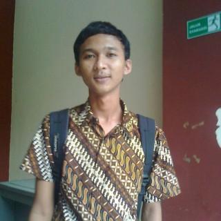 galang23