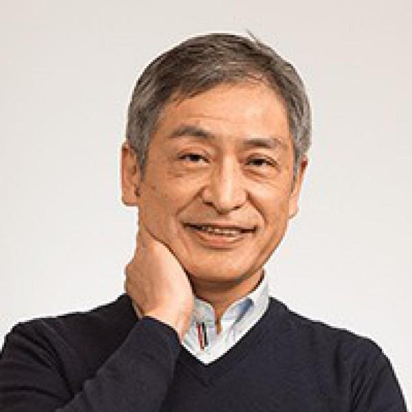 藤村 厚夫(スマートニュース)