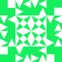 Immagine avatar per TheDark52