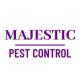Avatar Of Ant Control Hicksville Ny