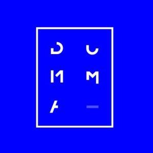 Profile picture for dumma