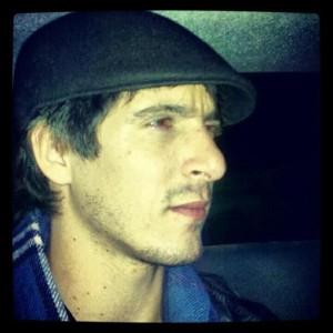 Profile picture for Martin Gonzalez