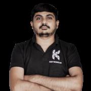Photo of sanjaykidecha