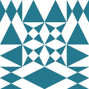 Deniz36 - avatar