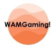WAMGaming