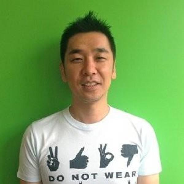三橋 竜二(トリップアドバイザー シニアブランドマネージャー )
