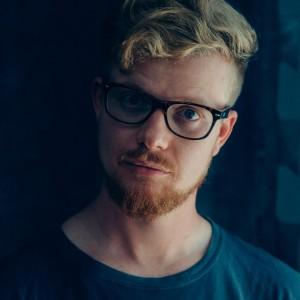 Alexander Kirichev's picture