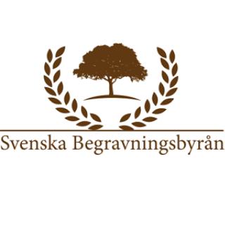 Svenska Begravningsbyrån