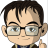 raspbeguy's avatar