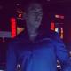 mnadeau1992's avatar