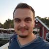 Дмитрий Гончаренко avatar
