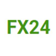 forexfx24