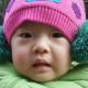 Liu Bo