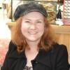 Karen Du Toit