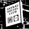 astral_social_club